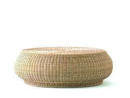 round wicker coffee table rattan coffee table round wicker coffee table beautiful round rattan rattan coffee round wicker coffee table