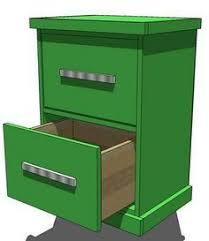 diy furniture diy build your own office build your own office furniture