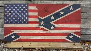 diy pallet american flag pallet american flag wall art 99 pallets
