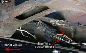 2017 ford explorer xlt tow package updated 2016 the blog information push bar for explorer wiring diagram tekonsha voyager brake controller 39510 etrailer