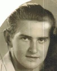 Melvin Edwards Fields, Sr. (1930-2005) - Find A Grave Memorial