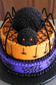 Halloween Cake Designs Pictures Birthday Decorating Ideas Pop