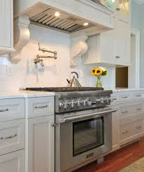 Wolf gas range island Design Officialnatstarcom 36 Inch Range Inspire Gas Ranges Cooking By Thermador As Well