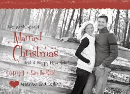 Christmas Wedding Save The Date Cards Written In The Stars Seed Paper Save The Date Card Plantable
