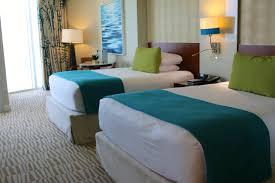 Trump International Beach Resort 2 Bedroom Oceanfront Suite Tour