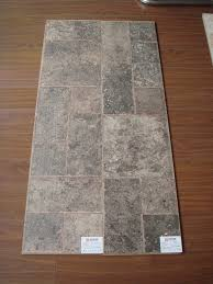com presents a series of s about tile and natural stone flooring