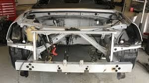 Toyota Zz Engine
