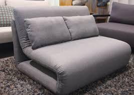 Fold Out Sofa Bed Full Size Sofa Foldable Chair Bed Amazing Foldable Sofa Bed Folding Sofa