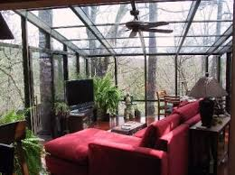 Inside sunrooms Beautiful Inside Sunrooms Photos Patio Cover Or Pergola Youre Come To The Right Place Bonmahon Joinery Inside Sunrooms Photos Patio Cover Or Pergola Youre Come To The