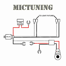 led light bar wiring diagram with electrical 46863 linkinx com Mictuning Wiring Diagram large size of wiring diagrams led light bar wiring diagram with template led light bar wiring mictuning switch wiring diagram