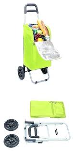 beach chair and cooler cart best home ideas great for urban grocery ping also nice fat