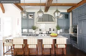 Top Designer Kitchens Cool Inspiration