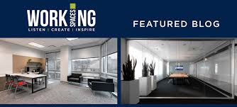 Designers Touch Omaha Working Spaces Office Interior Design And Sales St Louis