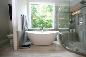 bathroom remodeling raleigh. Contemporary Raleigh Bathroom Remodel Raleigh Nc Remodeling  Contractor   To Bathroom Remodeling Raleigh E