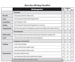 Narrative Essay  Soical Media Narrative Essay What A Narrative     This is a Common Core Standards writing rubric that can be used by teachers  to grade student s persuasive  informative  and narrative writing