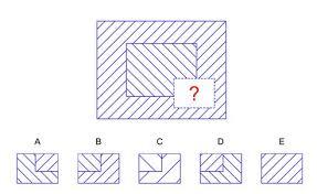 1st grade nnat2 test questions