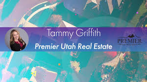 Tammy Griffith - Real Estate Agent - Tooele, Utah - 88 Photos | Facebook
