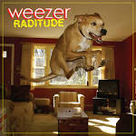 Run Over by a Truck by Weezer