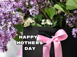 Happy Mothers Day 2019 Hindi Messages Wishes Shayari Status