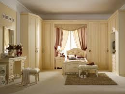 Bedroom Designs For A Teenage Girl Interesting Inspiration Design