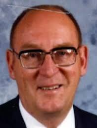 Harold Alvin Larson (1925-2006) - Find A Grave Memorial
