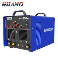 REDBO 220V ARC-160S Inverter AC Arc <b>Welding</b> Machine <b>MMA</b> ...