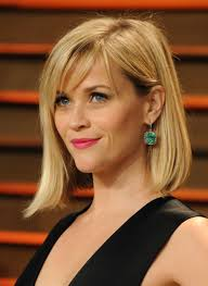 Reese Witherspoon Recent Haircut Google Search Frisur