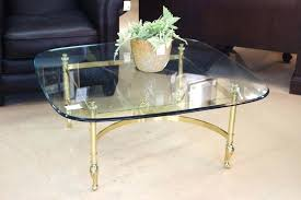 small glass coffee table large size of end round small glass coffee tables with wrought iron