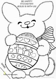 Refrigerator Coloring Page Lollipop Coloring Page Fresh Coloring