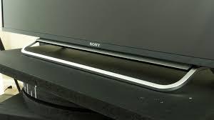 Playstation 3D Display Stand Sony W100B Review KDL100W100B KDL100W100B 52