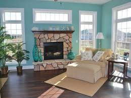 Ideal Home Living Room Beach Living Room Decorating Ideas Coastal Interiors For Living