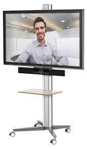 Mobile Videokonferenz Lösung für Ihren Meeting Raum