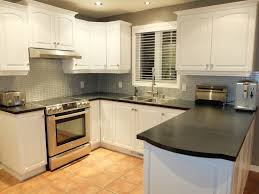Stick On Backsplash For Kitchen Peel And Stick Kitchen Backsplash Smart Tiles