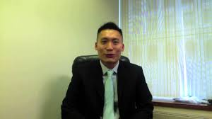 King Of Cv Best Cv Writers In New Zealand Chinese Mandarin