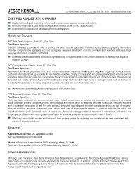 Real Estate Sales Resume Samples Real Estate Sales Agent Resume No