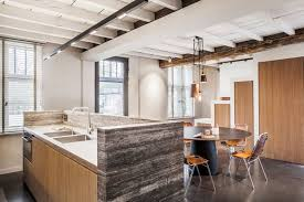old farmhouse renovation the perfect balance between old and new 11