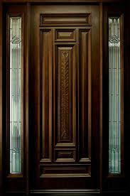 Single Front Door Designs For Indian Homes Main Inspiring