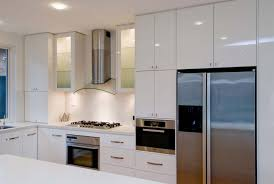 ... Large Size of Kitchen Designs:contemporary Kitchen Appliances With  Inspiration Photo Contemporary Kitchen Appliances With ...