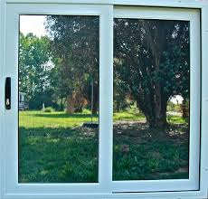 how to unlock a sliding glass door from the outside security for your doors do you