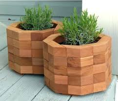 wooden plant pot stands on wheels holders indoor plants pots wood holder design ideas round with wooden plant pot stands