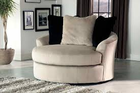 full size of lounge chair playerxcom inspirational round swivel lounge chair playerxcom white leather nz