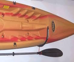 indoor outdoor kayak wall br fold away storage rack br pk