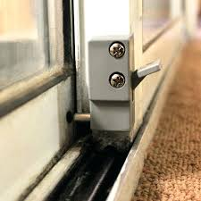 sliding closet door lock medium size of sliding glass door latch sliding windows hardware sliding glass sliding closet door
