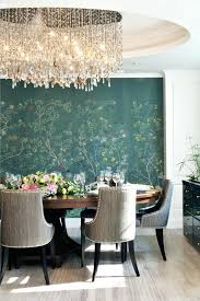 hand painted wall murals hand painted wall murals dining room traditional with accessories dining room wall on hand painted wall murals artist with hand painted wall murals hand painted wall murals dining room