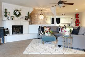Moroccan Living Room Design Moroccan Living Room In Usa Living Room Design Ideas