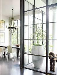 crittall windows doors 1