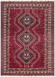 hand knotted persian rug 146 ok handmade persian persian rugs product detail unitex international pty ltd