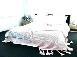 pink master bedroom pink and grey bedroom pink and grey bedroom ideas gray and pink master pink master bedroom