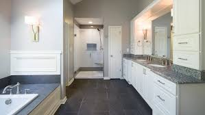 Bathroom Remodel Indianapolis Custom Relaxing Bathroom Transformations Angie's List