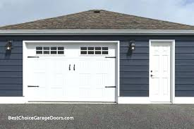 superb by garage door ft wide foot 8 tall 10 decorating a small bedroom with two